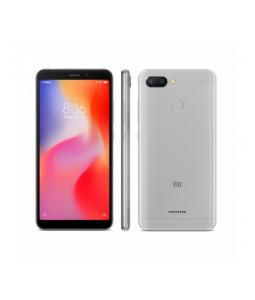 XIAOMI REDMI 6 3GB/32GB GREY