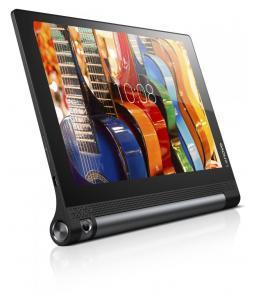 LENOVO YOGA 3 2GB/16GB BLACK ZA0H0050BG
