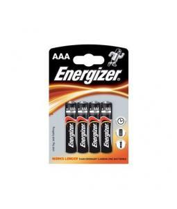 ENERGIZER BASE AAA LR03, 4KS BLISTER