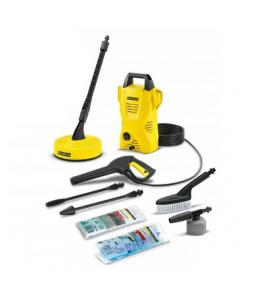 KARCHER K 2 COMPACT CAR AND HOME T50, 1.673-130.0