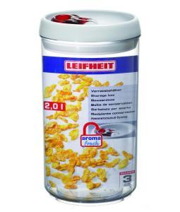 LEIFHEIT DOZA NA POTRAVINY AROMAFRESH 2 L, 31204
